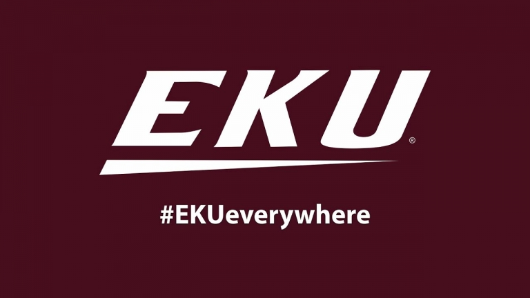 ekueverywhere