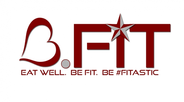 B. Fit Banner